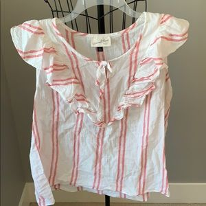 Universal Threads Blouse